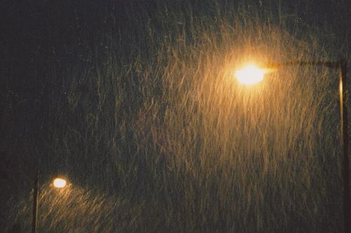 ᐈ Sonhar Com Chuva a Noite é Mau Presságio?