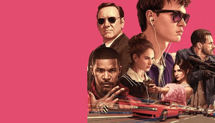 capa do filme em ritmo de fuga 2017