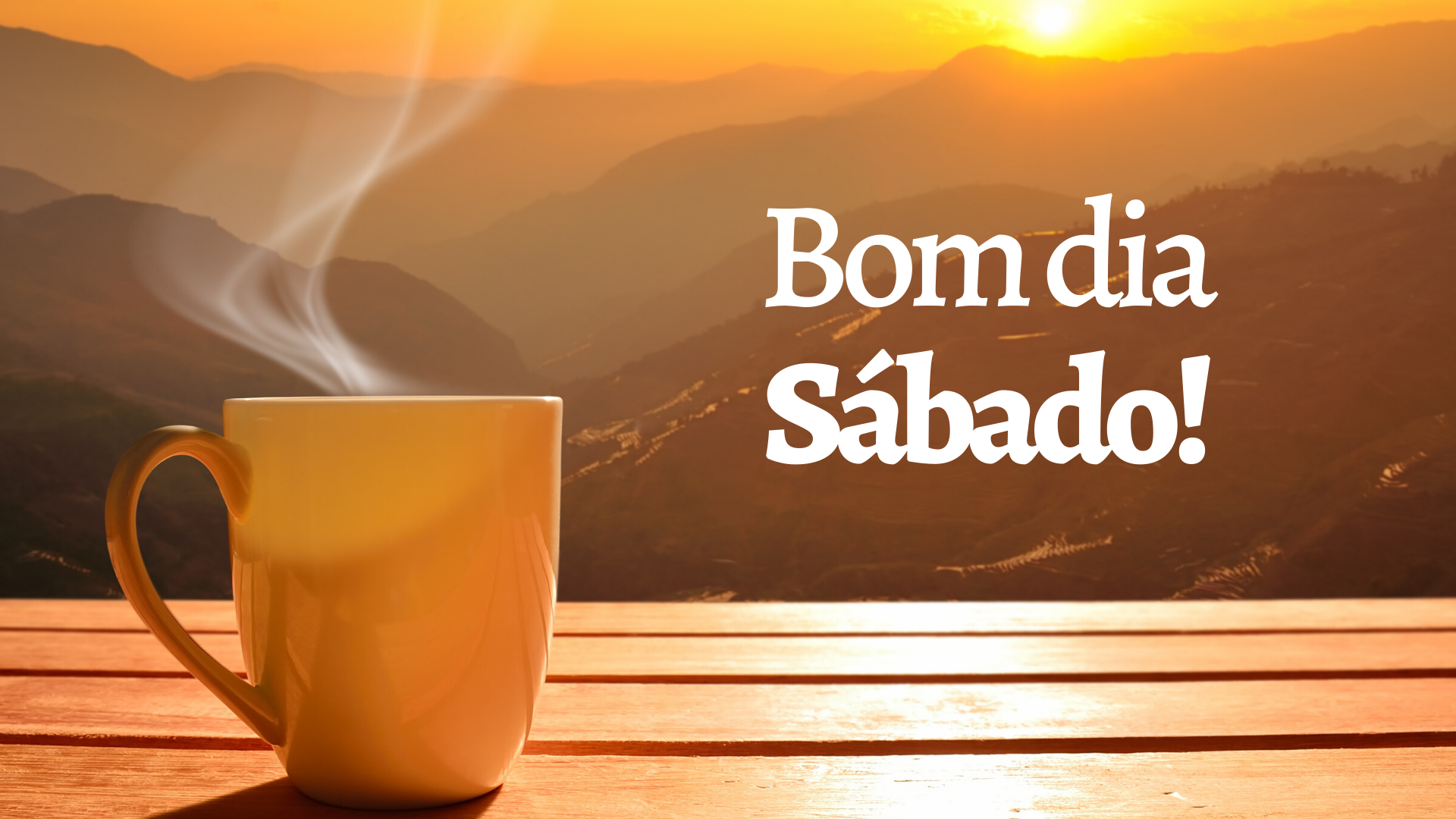 Bom Dia Para Você Aproveite O Sábado: 50 Mensagens De Bom Dia Sábado Para Deixar O Dia Mais