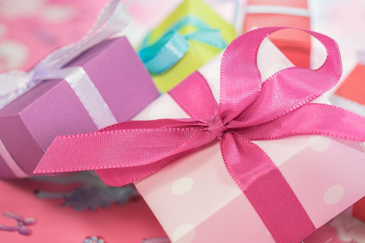 presentes de feliz aniversário tumblr imagens