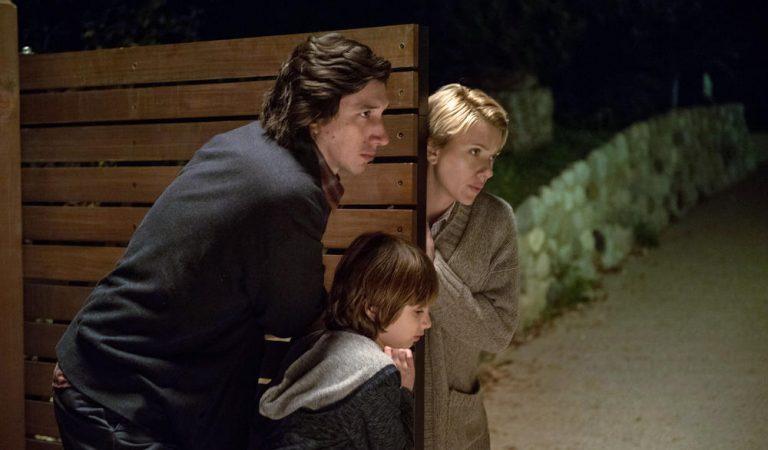 A grande lição sobre família que o filme 'História de um casamento' nos ensinou!